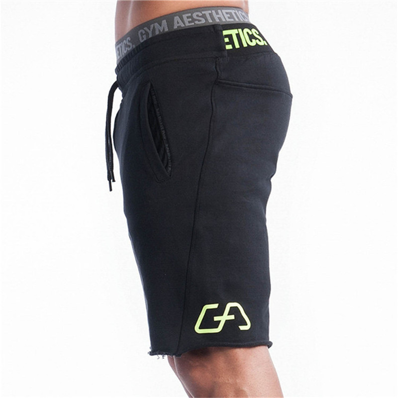Men-Shorts-Men-s-Slim-fit-Fitness-Bodybuilding-Jogger-Mens-Brand-durable-Sweatpants-Fitness-Workout-fashion.jpg