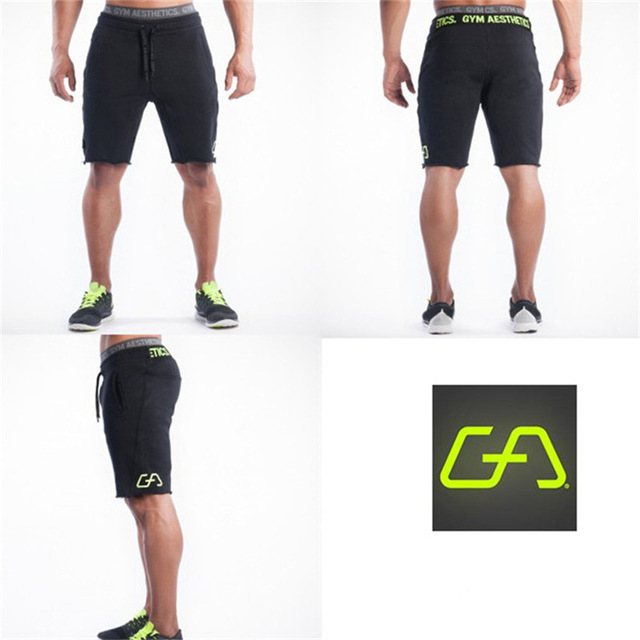 Men-Shorts-Men-s-Slim-fit-Fitness-Bodybuilding-Jogger-Mens-Brand-durable-Sweatpants-Fitness-Workout-fashion.jpg_640x640.jpg