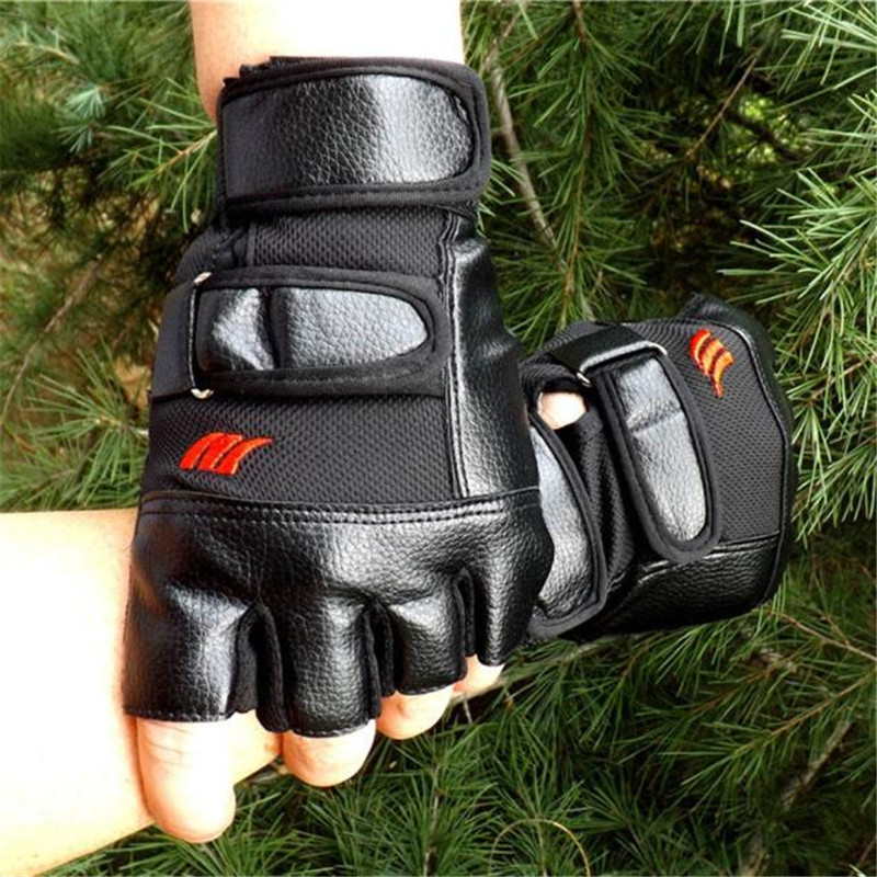 Mens-PU-leather-driving-gloves-Gym-Exercise-Training-Sport-Fitness-Sports-Half-Finger-Leather-Gloves-For-1.jpg
