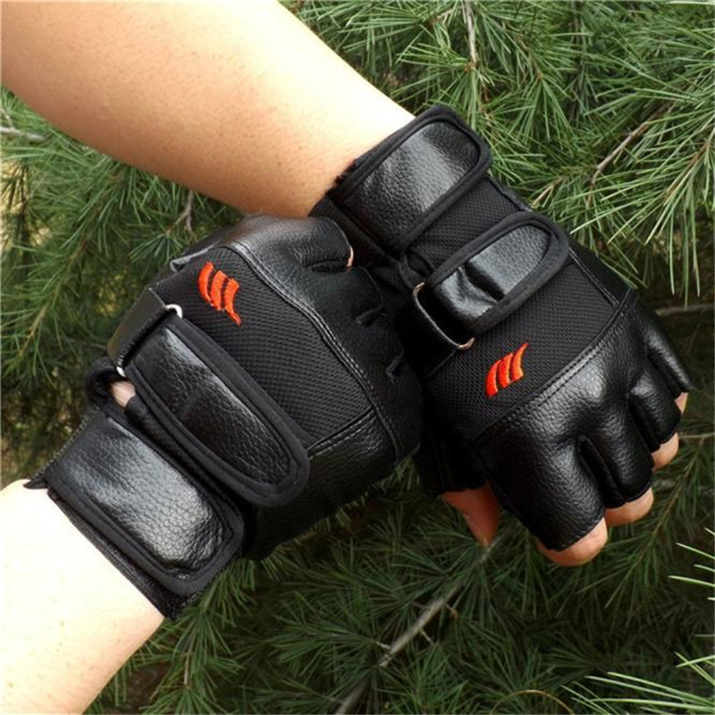 Mens-PU-leather-driving-gloves-Gym-Exercise-Training-Sport-Fitness-Sports-Half-Finger-Leather-Gloves-For-3.jpg