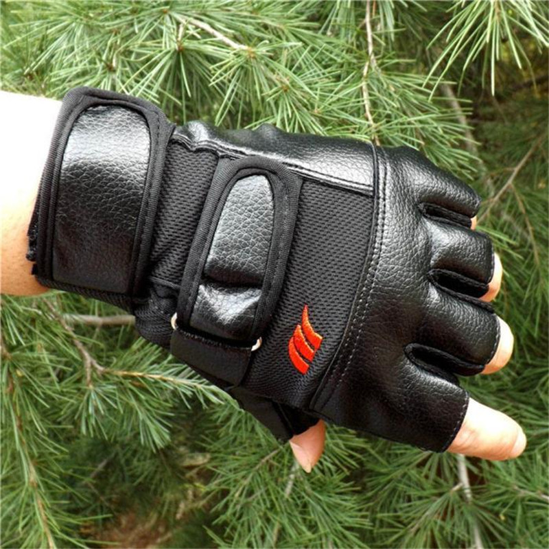 Mens-PU-leather-driving-gloves-Gym-Exercise-Training-Sport-Fitness-Sports-Half-Finger-Leather-Gloves-For-4.jpg