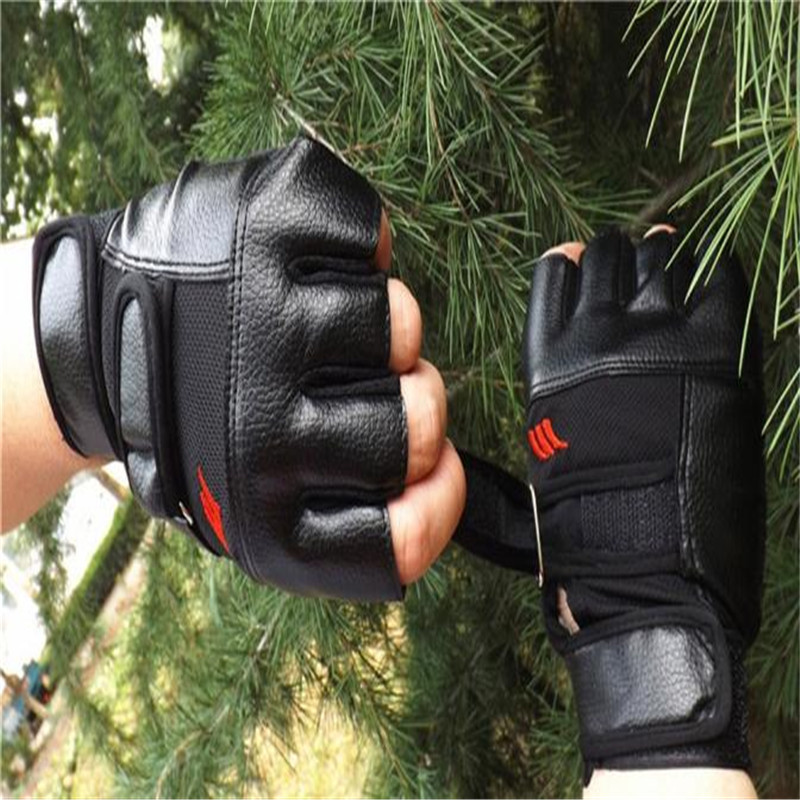 Mens-PU-leather-driving-gloves-Gym-Exercise-Training-Sport-Fitness-Sports-Half-Finger-Leather-Gloves-For-5.jpg