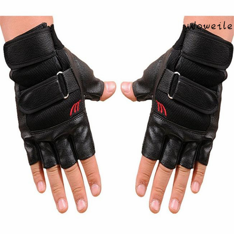 Mens-PU-leather-driving-gloves-Gym-Exercise-Training-Sport-Fitness-Sports-Half-Finger-Leather-Gloves-For.jpg