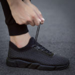 men's sports running shoes, fitness sport shoes, running shoes,