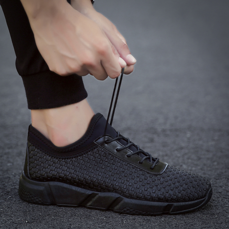 Newest-Male-Sport-Running-Shoes-Men-s-Weave-Leather-Sneakers-Cool-Breathable-Flats-Professional-Trainer-Tennis-1.jpg