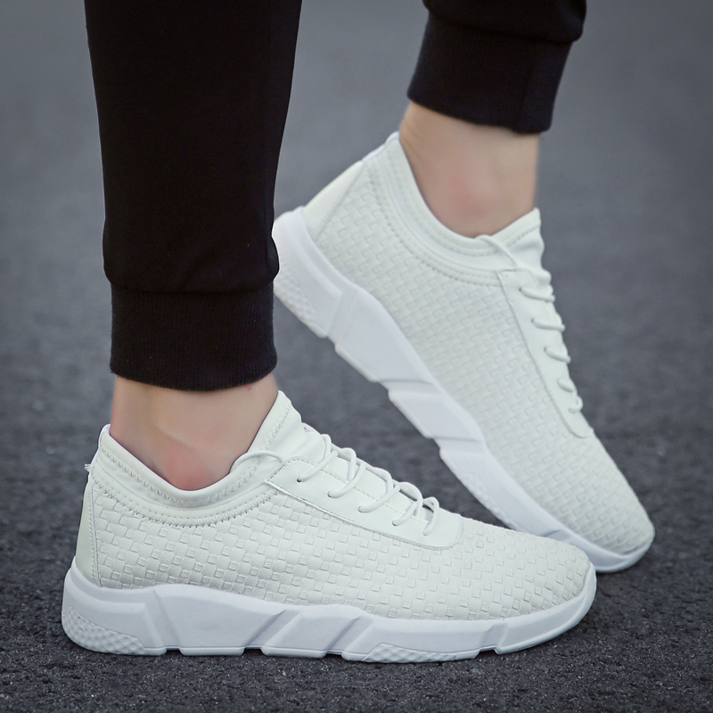 Newest-Male-Sport-Running-Shoes-Men-s-Weave-Leather-Sneakers-Cool-Breathable-Flats-Professional-Trainer-Tennis-2.jpg