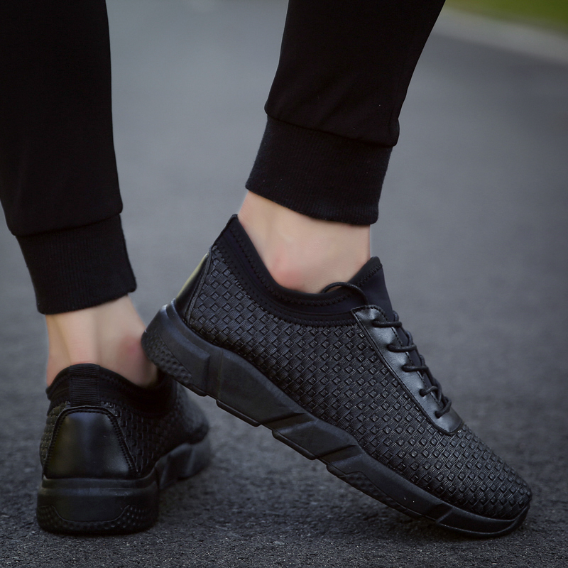 Newest-Male-Sport-Running-Shoes-Men-s-Weave-Leather-Sneakers-Cool-Breathable-Flats-Professional-Trainer-Tennis-3.jpg