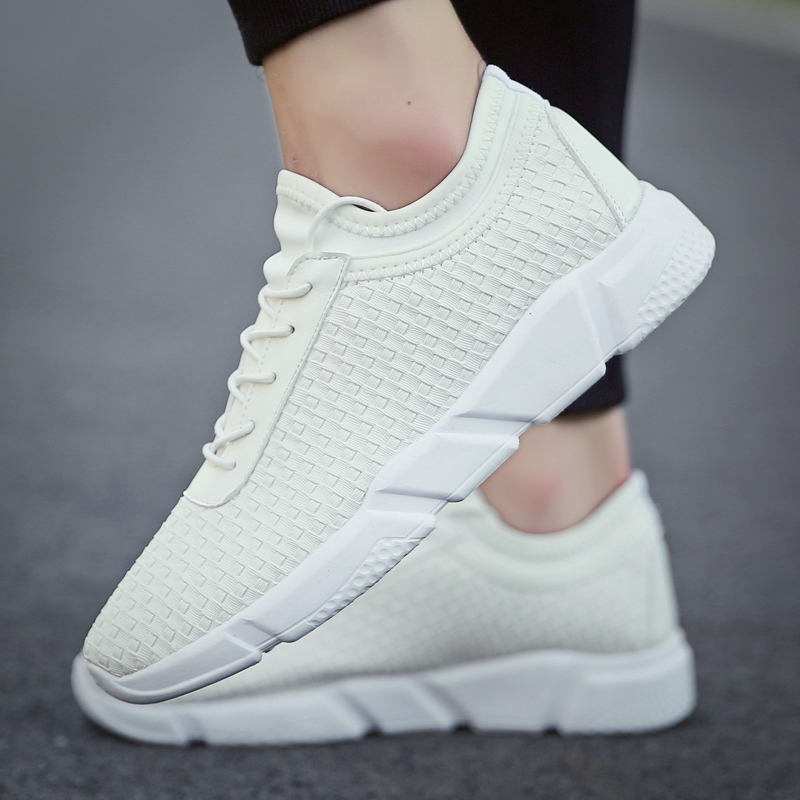 Newest-Male-Sport-Running-Shoes-Men-s-Weave-Leather-Sneakers-Cool-Breathable-Flats-Professional-Trainer-Tennis-4.jpg