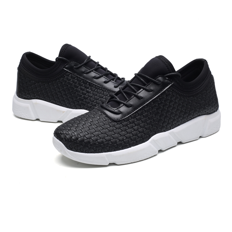 Newest-Male-Sport-Running-Shoes-Men-s-Weave-Leather-Sneakers-Cool-Breathable-Flats-Professional-Trainer-Tennis-5.jpg