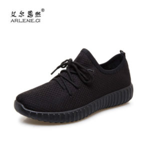 comfortable fitness shoes for women