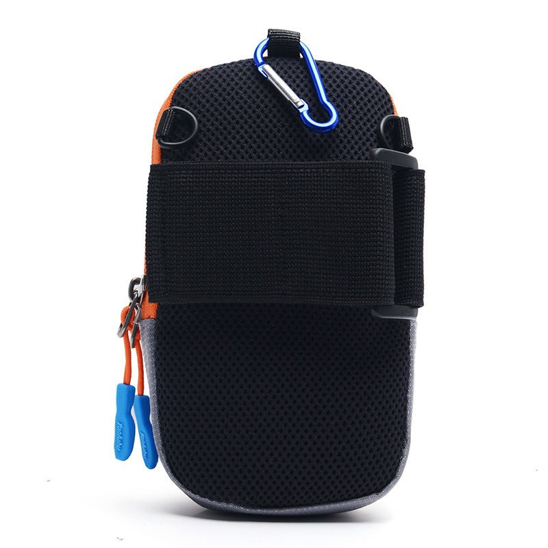 Tanluhu-Running-Pack-Arm-Bag-Phone-Gym-Sport-Bags-Armband-Shoulder-Pouch-Hiking-Fishing-Fitness-Case-1.jpg