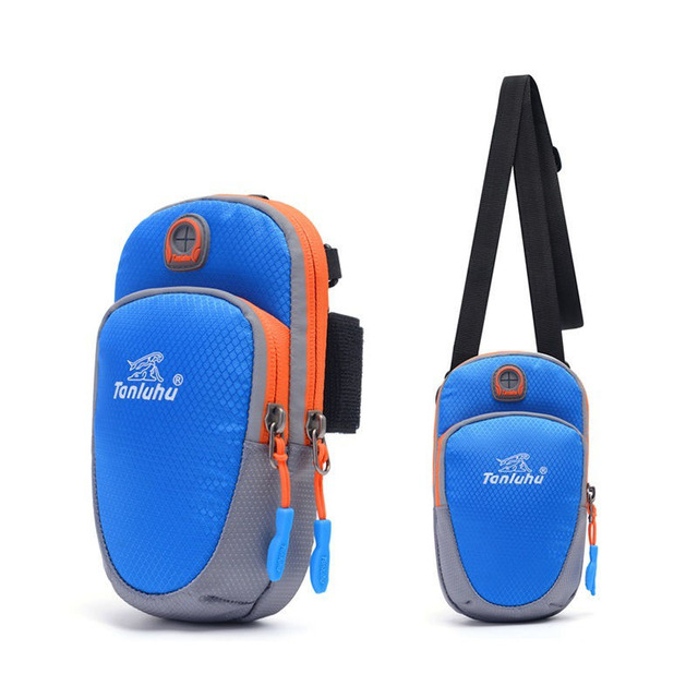 Tanluhu-Running-Pack-Arm-Bag-Phone-Gym-Sport-Bags-Armband-Shoulder-Pouch-Hiking-Fishing-Fitness-Case-1.jpg_640x640-1.jpg