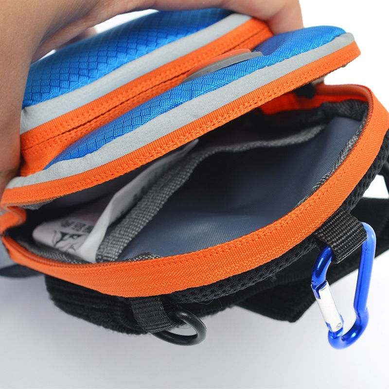 Tanluhu-Running-Pack-Arm-Bag-Phone-Gym-Sport-Bags-Armband-Shoulder-Pouch-Hiking-Fishing-Fitness-Case-2.jpg
