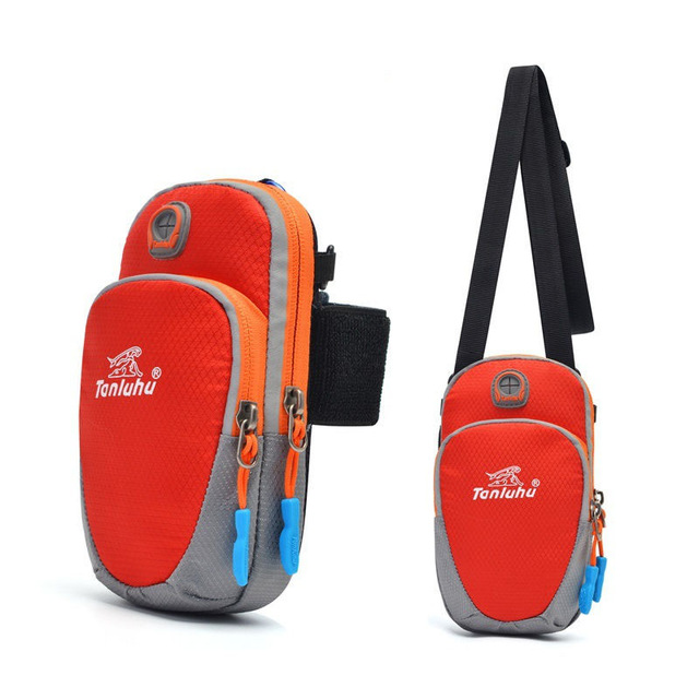 Tanluhu-Running-Pack-Arm-Bag-Phone-Gym-Sport-Bags-Armband-Shoulder-Pouch-Hiking-Fishing-Fitness-Case-2.jpg_640x640-2.jpg