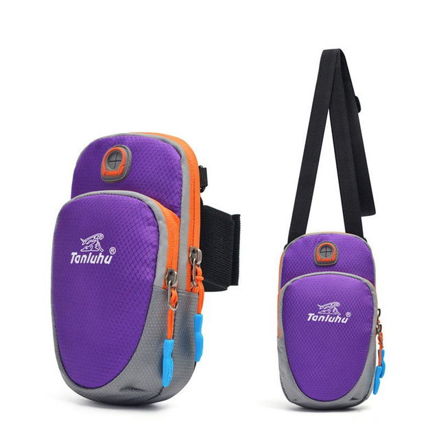 Tanluhu-Running-Pack-Arm-Bag-Phone-Gym-Sport-Bags-Armband-Shoulder-Pouch-Hiking-Fishing-Fitness-Case-3.jpg_640x640-3.jpg