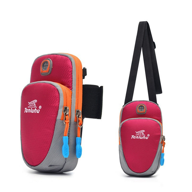 Tanluhu-Running-Pack-Arm-Bag-Phone-Gym-Sport-Bags-Armband-Shoulder-Pouch-Hiking-Fishing-Fitness-Case-4.jpg_640x640-4.jpg