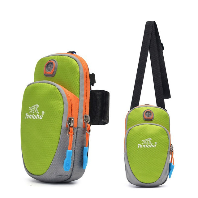 Tanluhu-Running-Pack-Arm-Bag-Phone-Gym-Sport-Bags-Armband-Shoulder-Pouch-Hiking-Fishing-Fitness-Case-5.jpg_640x640-5.jpg