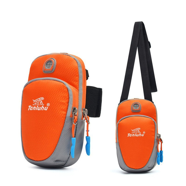 Tanluhu-Running-Pack-Arm-Bag-Phone-Gym-Sport-Bags-Armband-Shoulder-Pouch-Hiking-Fishing-Fitness-Case-6.jpg_640x640-6.jpg