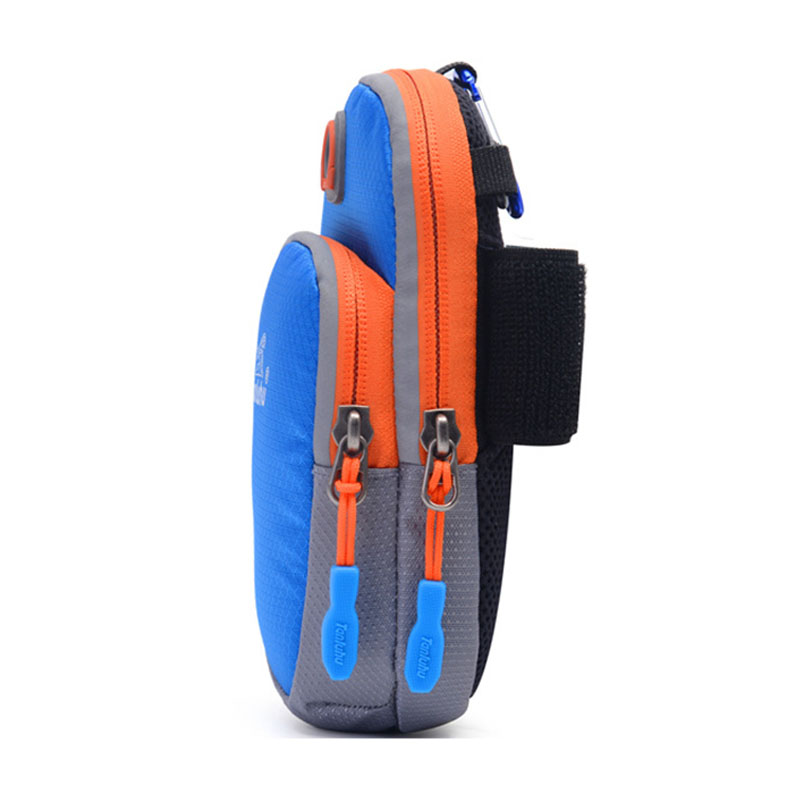 Tanluhu-Running-Pack-Arm-Bag-Phone-Gym-Sport-Bags-Armband-Shoulder-Pouch-Hiking-Fishing-Fitness-Case.jpg