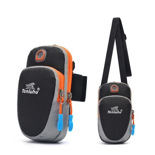 Tanluhu-Running-Pack-Arm-Bag-Phone-Gym-Sport-Bags-Armband-Shoulder-Pouch-Hiking-Fishing-Fitness-Case.jpg_640x640.jpg