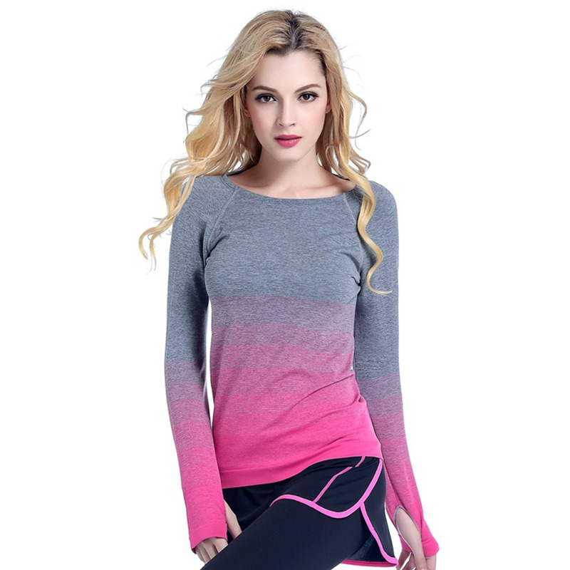 Women-Fitness-Casual-T-Shirt-Compression-Tights-Workout-Long-Sleeve-T-Shirts-Undershirt-Women-Tees-Tops-1.jpg