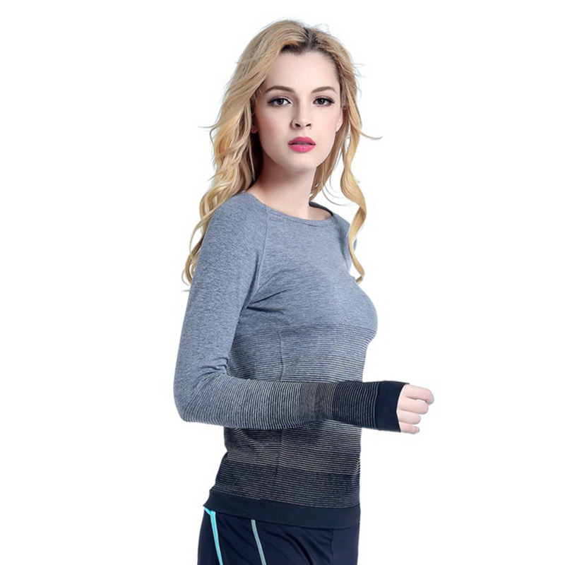 Women-Fitness-Casual-T-Shirt-Compression-Tights-Workout-Long-Sleeve-T-Shirts-Undershirt-Women-Tees-Tops-4.jpg