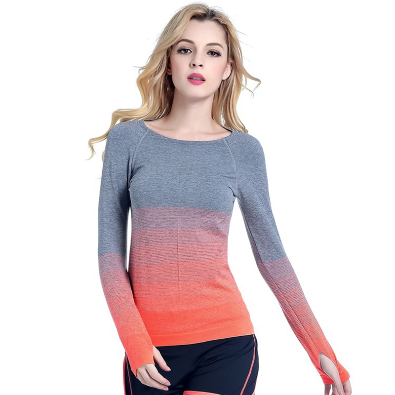 Women-Fitness-Casual-T-Shirt-Compression-Tights-Workout-Long-Sleeve-T-Shirts-Undershirt-Women-Tees-Tops.jpg