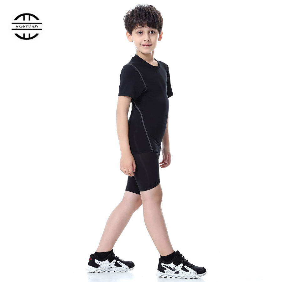 Yuerlian-Children-Compression-Costume-Fitness-Tights-Running-Set-Gym-Sportswear-Short-T-Shirt-Shorts-Kids-Tracksuit-1.jpg