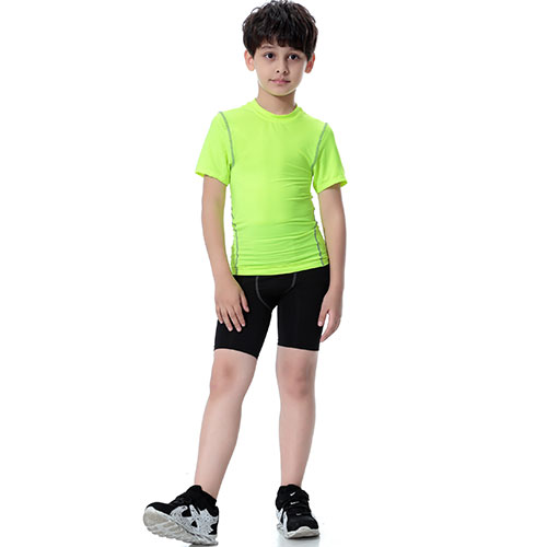Yuerlian-Children-Compression-Costume-Fitness-Tights-Running-Set-Gym-Sportswear-Short-T-Shirt-Shorts-Kids-Tracksuit-1.jpg_640x640-1.jpg