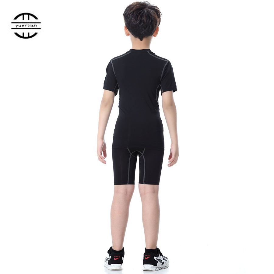 Yuerlian-Children-Compression-Costume-Fitness-Tights-Running-Set-Gym-Sportswear-Short-T-Shirt-Shorts-Kids-Tracksuit-2.jpg