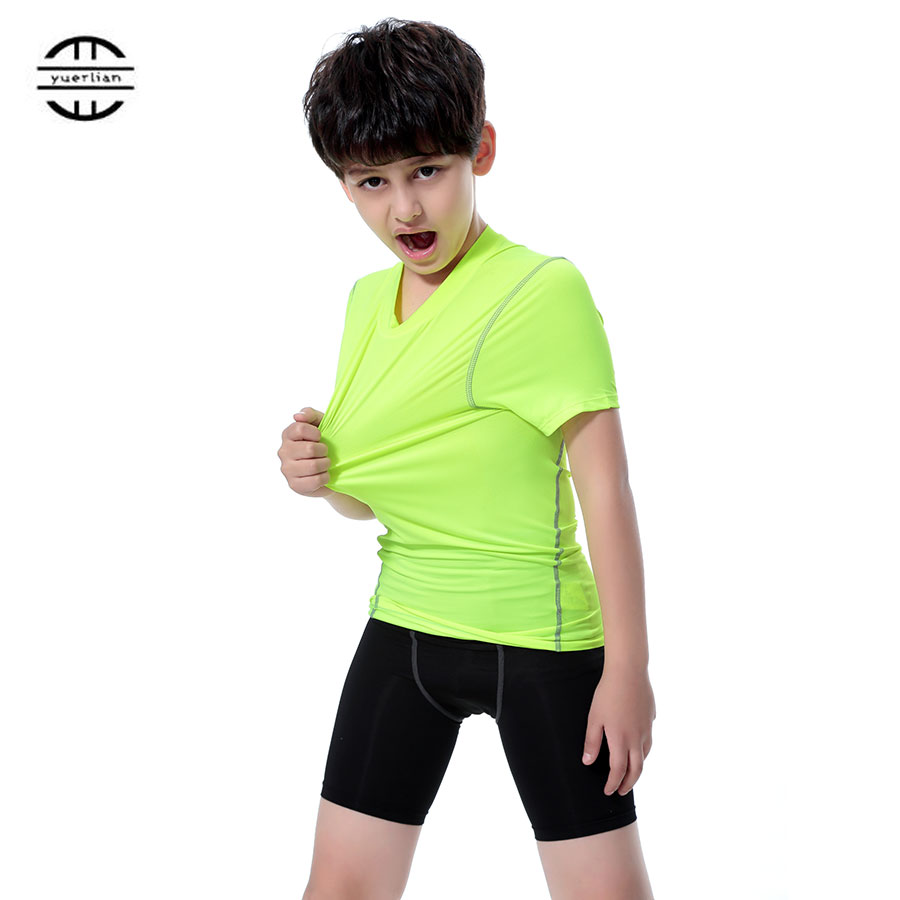 Yuerlian-Children-Compression-Costume-Fitness-Tights-Running-Set-Gym-Sportswear-Short-T-Shirt-Shorts-Kids-Tracksuit-4.jpg