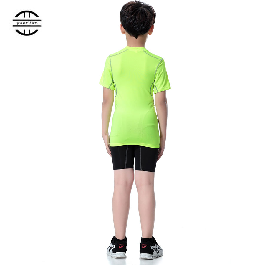 Yuerlian-Children-Compression-Costume-Fitness-Tights-Running-Set-Gym-Sportswear-Short-T-Shirt-Shorts-Kids-Tracksuit-5.jpg