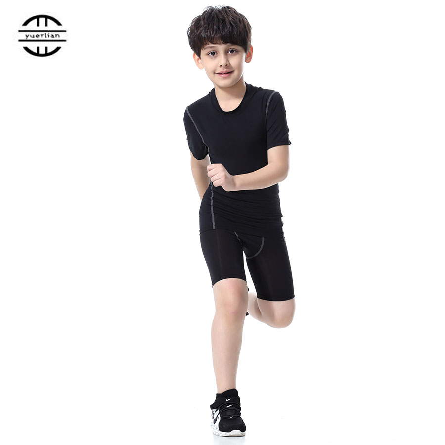 Yuerlian-Children-Compression-Costume-Fitness-Tights-Running-Set-Gym-Sportswear-Short-T-Shirt-Shorts-Kids-Tracksuit.jpg