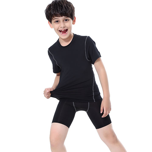 Yuerlian-Children-Compression-Costume-Fitness-Tights-Running-Set-Gym-Sportswear-Short-T-Shirt-Shorts-Kids-Tracksuit.jpg_640x640.jpg