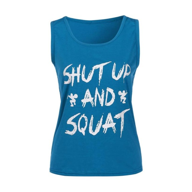 harajuku-t-shirt-for-women-summer-style-Women-Workout-Tank-Top-T-shirt-Clothes-Fitness-letter.jpg_640x640.jpg