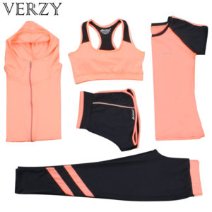 keep fit by staying stylish and attractive